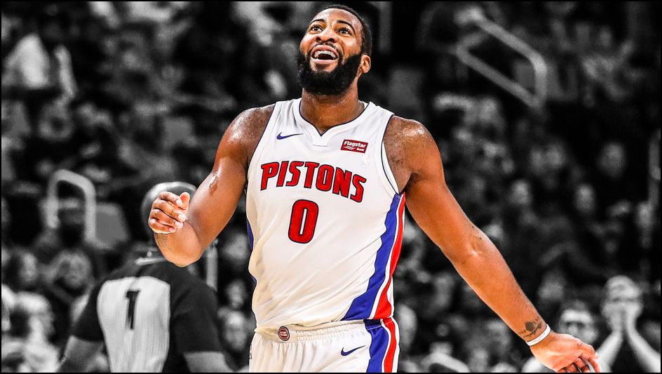 NBA Daily Fantasy Basketball Sleepers Lineup Picks for 2
