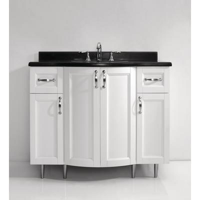 Best Ove Decors 42 Inch Shirley Vanity Shirley 42 Home 400 x 300