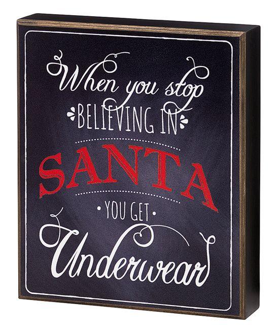 funny christmas sign  funny christmas cards christmas