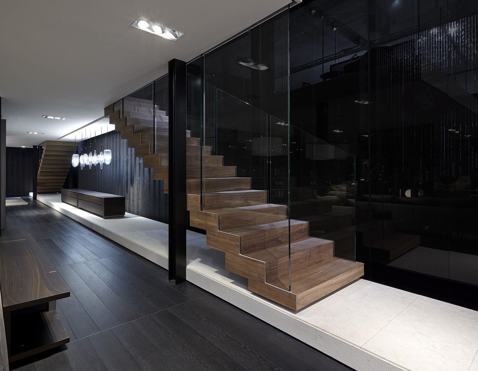 Varenna Mobili ~ Poliformvarenna salone del mobile 2014 stairs pinterest