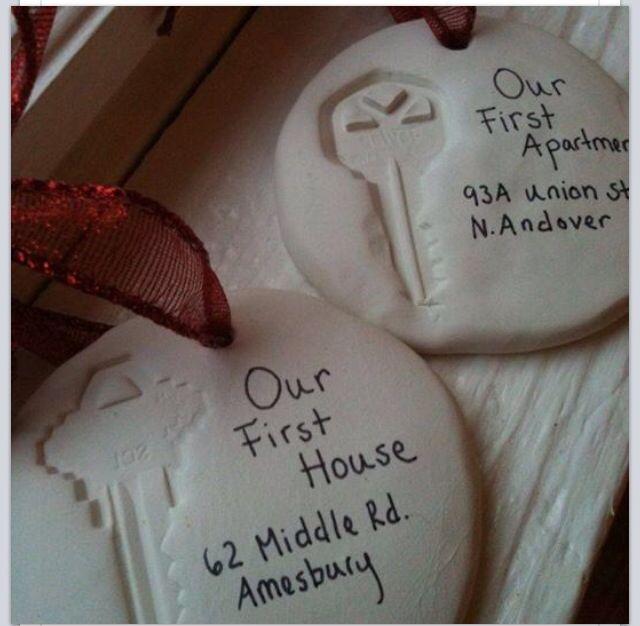 Couples Gift Ideas For Home: Cute Couples, Diy Home Decor