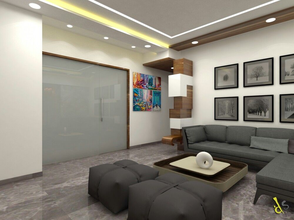 Living Room, center table, sofa,
