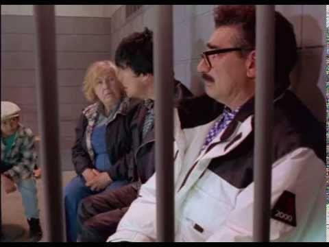 David Gallagher as Richie | David Gallagher Richie Rich | Pinterest