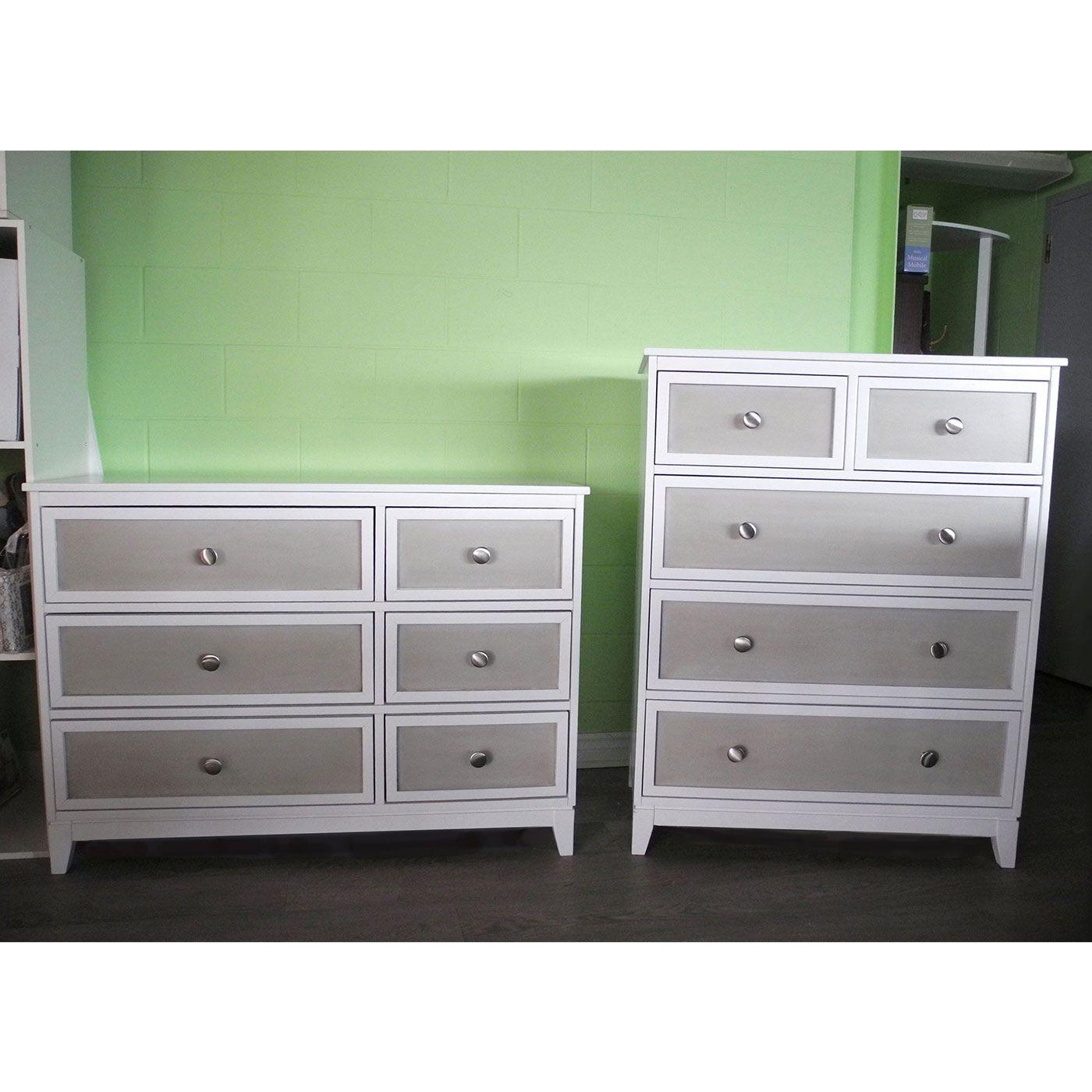 walmart children finish dresser com ip table changing drawer grey choose your delta