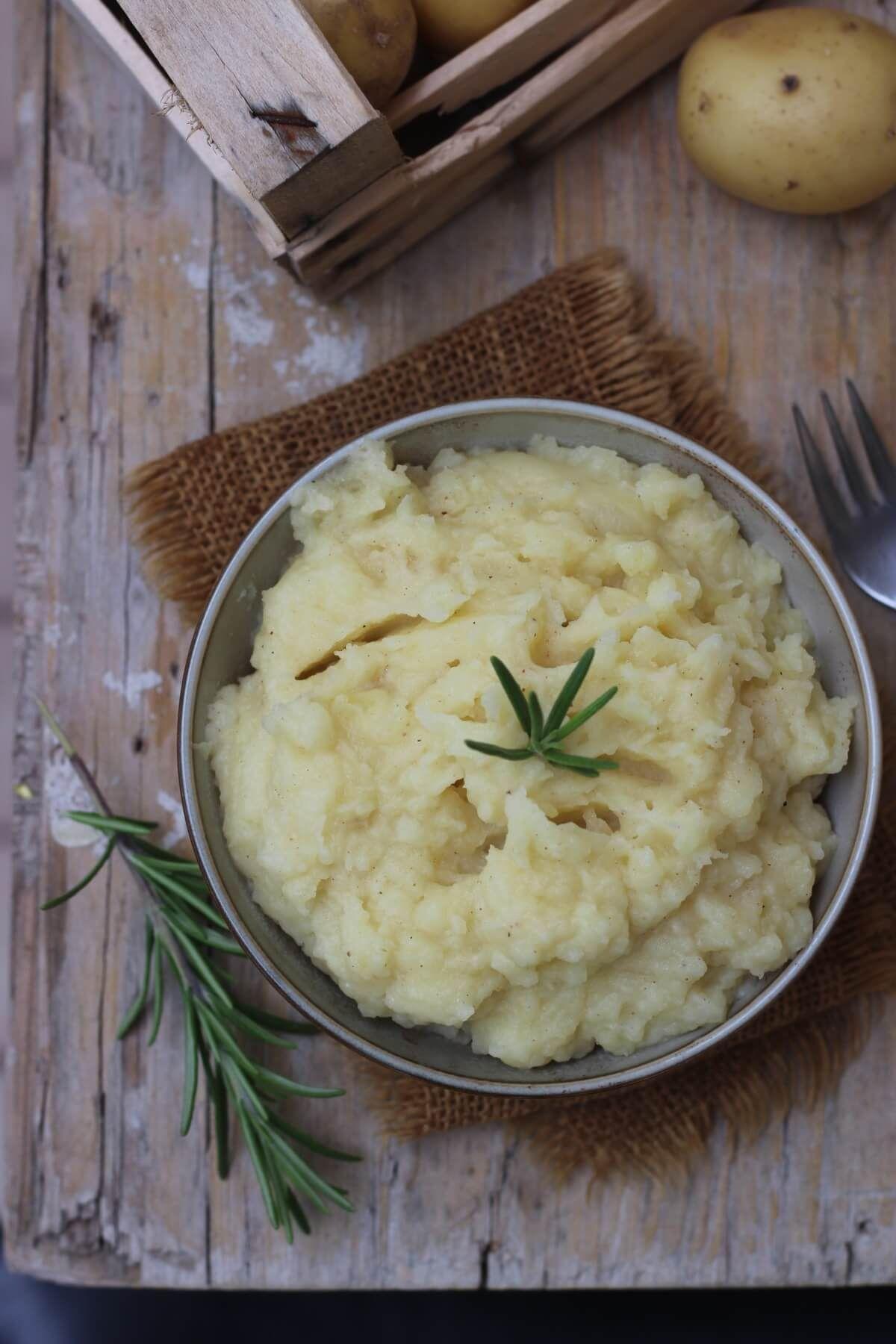 06a43127b97aa03c6bad714259d1051f - Ricette Pure Di Patate