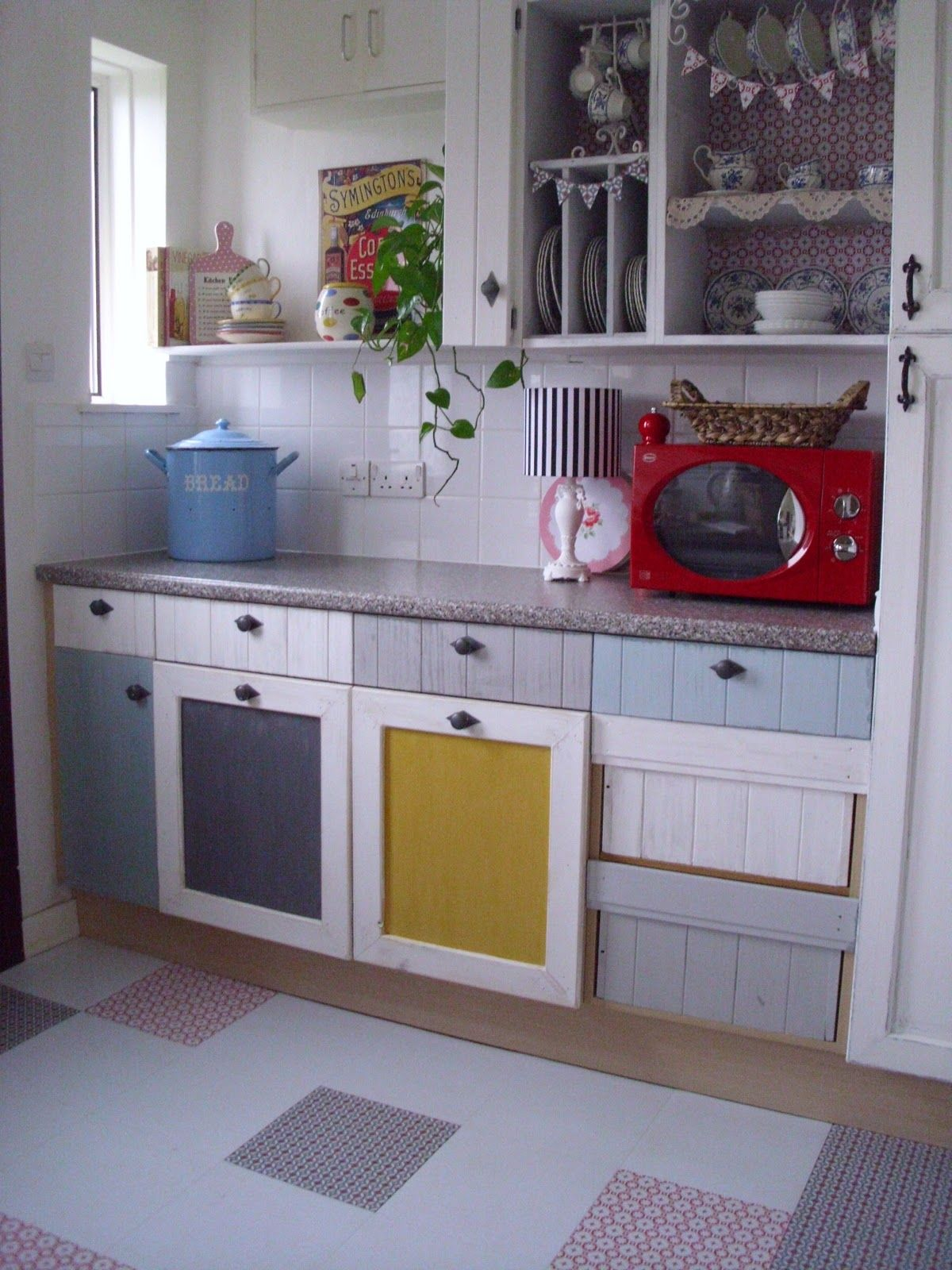 Upcycled Kitchen Cabinet Ideas Upcycled Kitchen Cabinets Old Kitchen Cabinets Kitchen Design