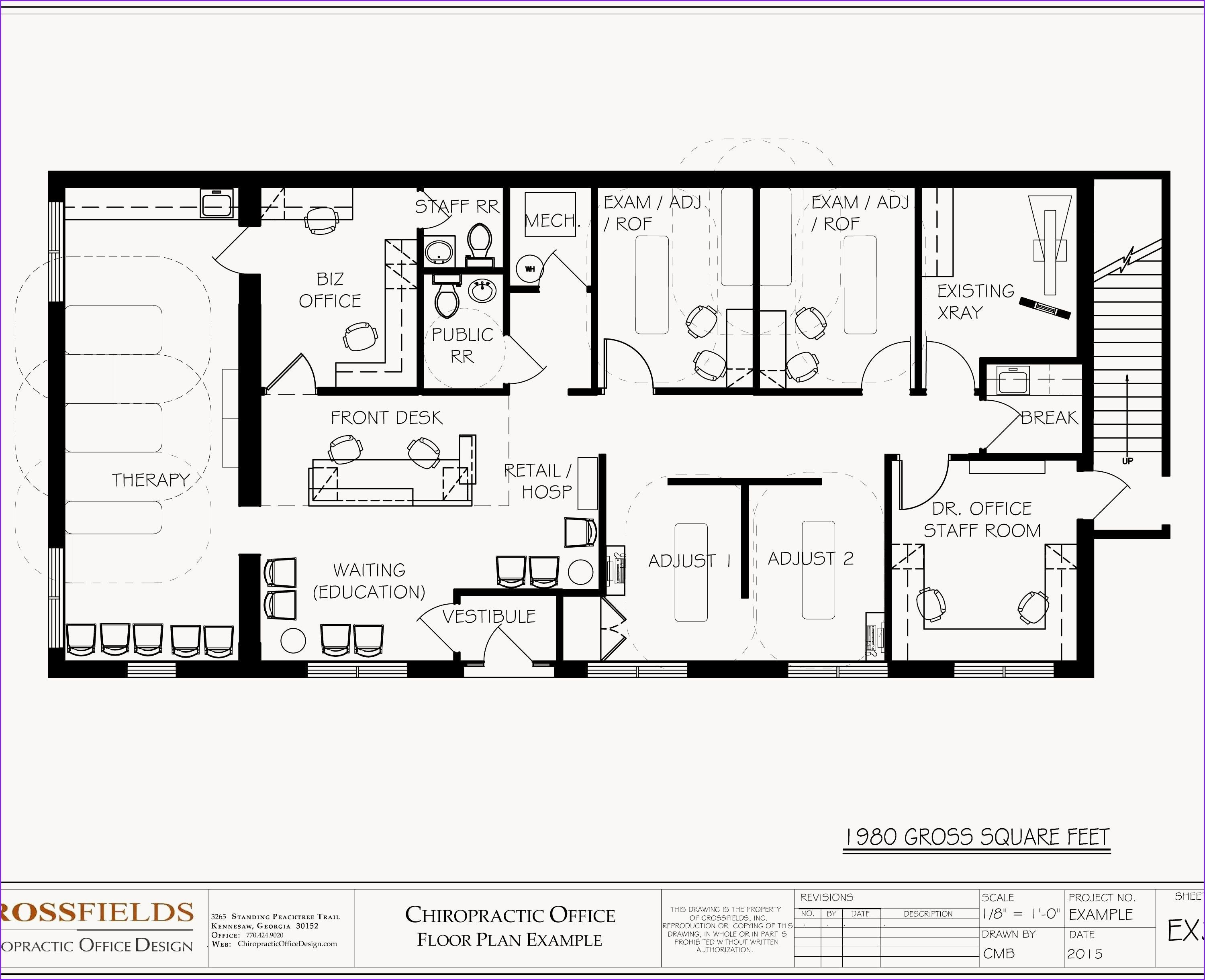 Pin On Tiny House Plans And Cost