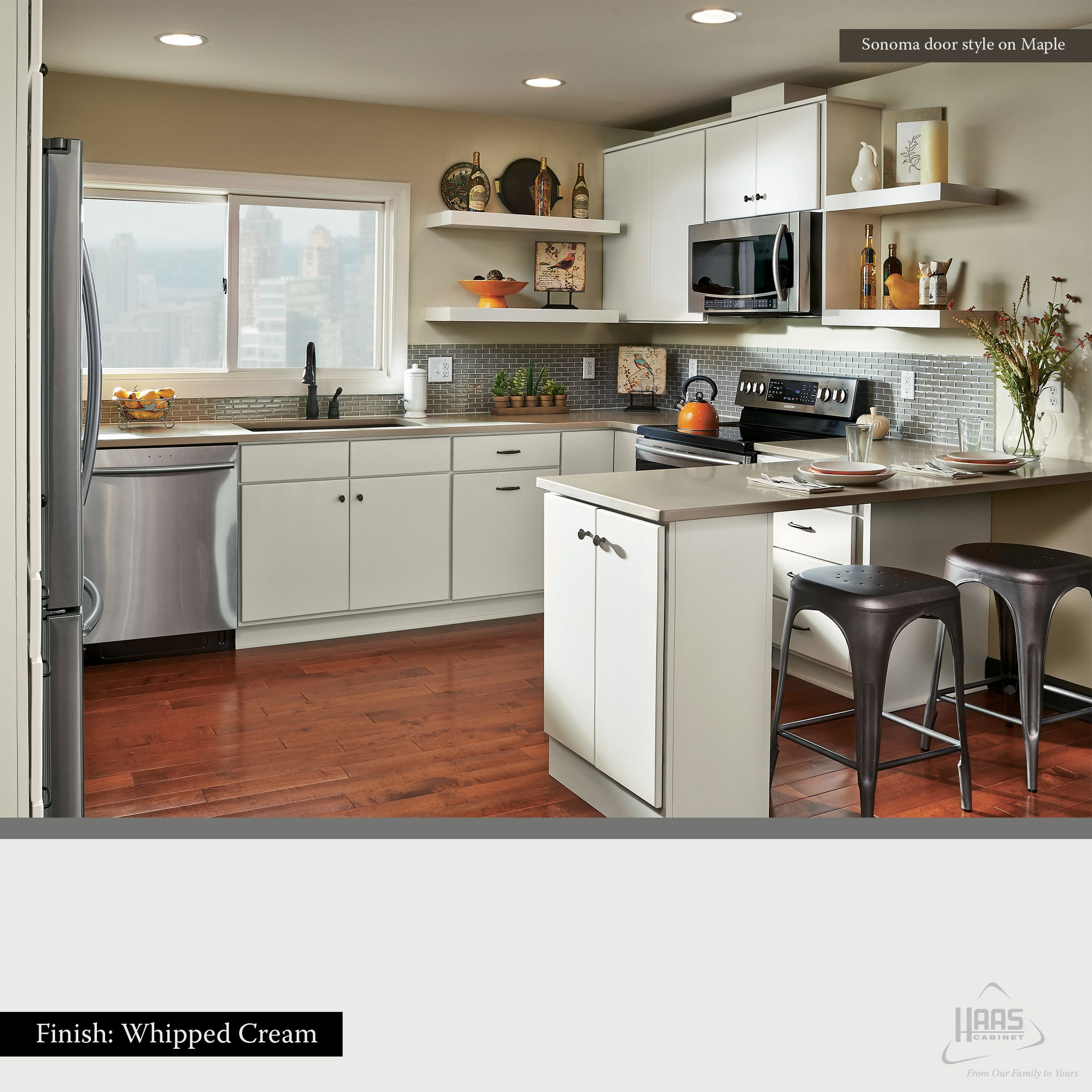 Haas Cabinet Cabinet Dream Kitchen Kitchen