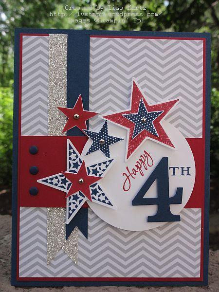Tour De Freaks New Catalog Fun Cards Handmade Star Cards Creative Cards