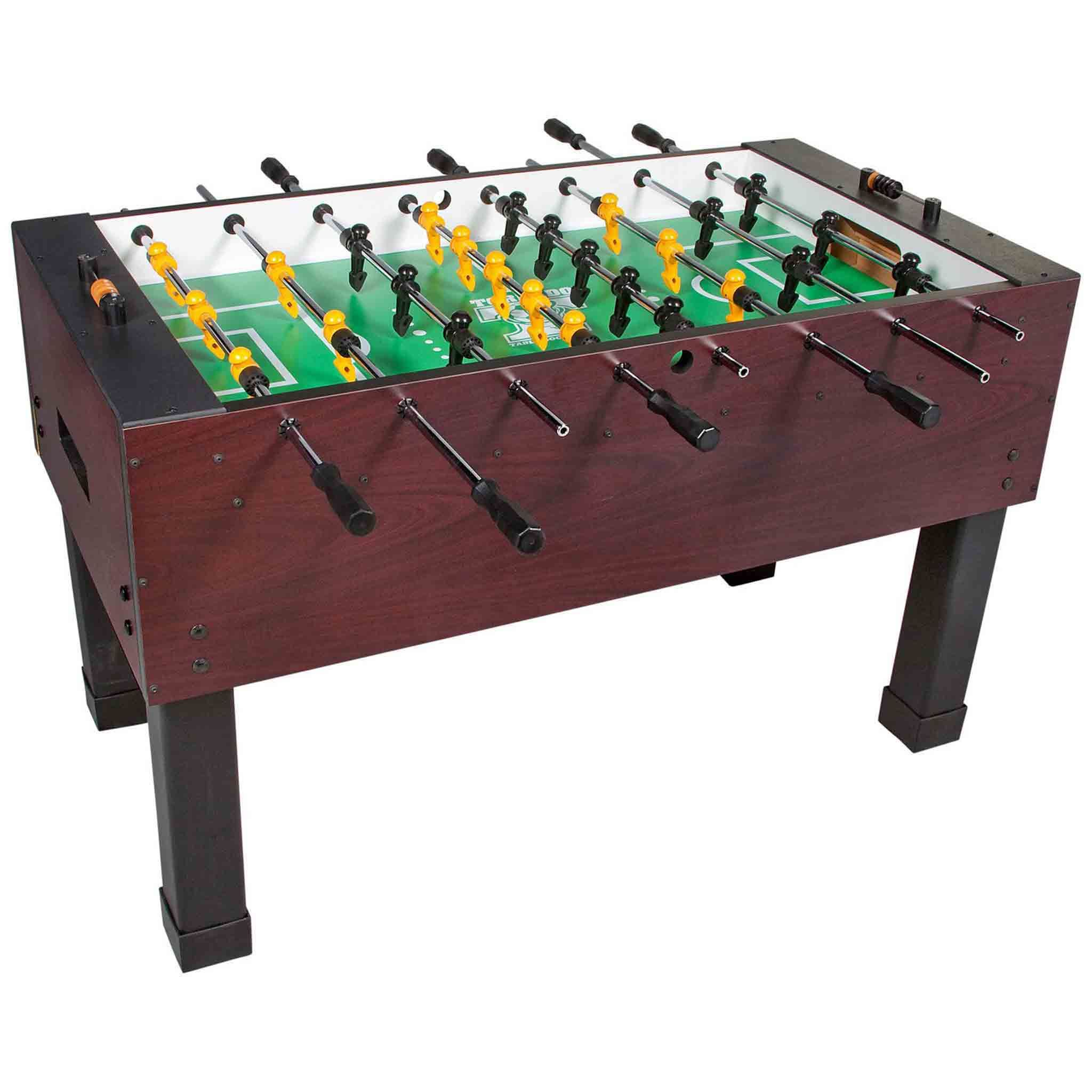Tornado Sport Foosball Table Httpwwwfoosballnationcom Free - Foosball table price