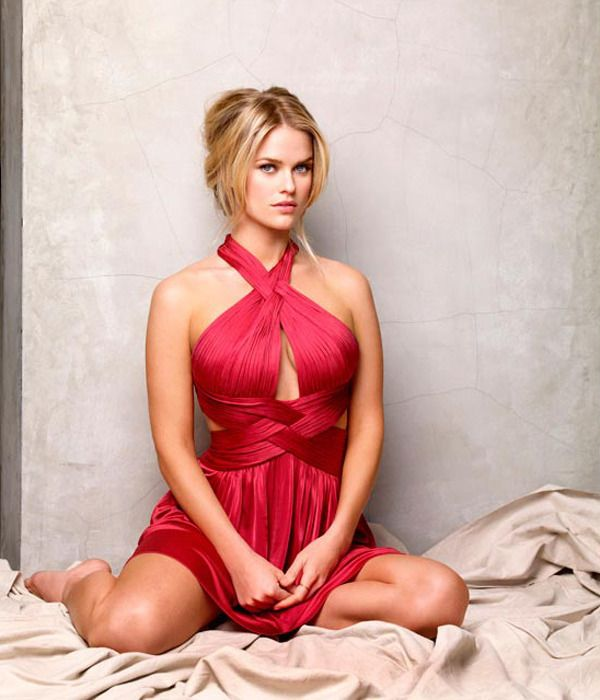 Pin On Alice Eve
