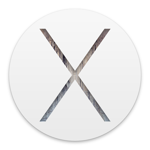 OS X Yosemite is Now Available to Download! - http://iClarified.com/44671 - Apple has just made OS X Yosemite available to download on the Mac App Store.