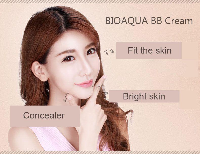 Pin On Sunscreen Air Cushion Bb Cc Cream Concealer Moisturizing