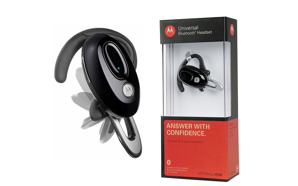 motorola bluetooth headset hs820 user manual professional user rh justusermanual today Motorola H700 Bluetooth Manual motorola bluetooth h700 user manual