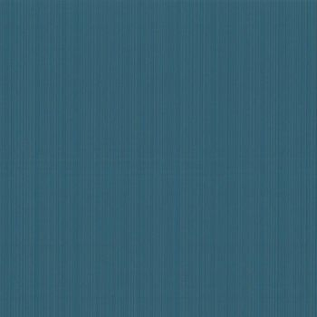 Beka Plain Wallpaper Teal Plain wallpaper, Teal