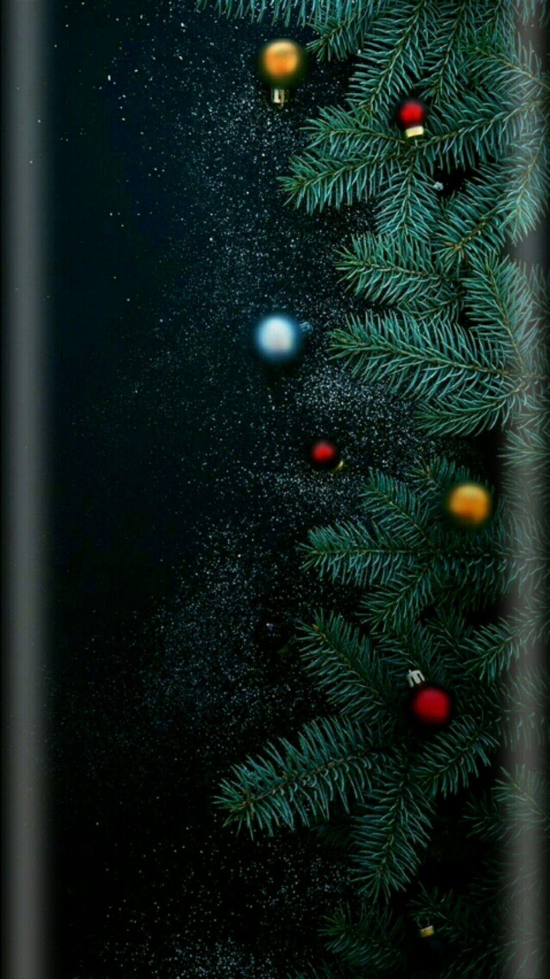 Iphone Wallpaper More Christmas Wallpaper
