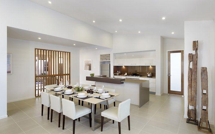 Montville NL Kit Din 2, New Home Designs - Metricon