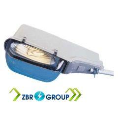 Luminaria De Alumbrado P Blico Est Ndar Formato 510 Con