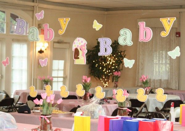 Baby Shower Ideas Baby Shower Venues Baby Shower Locations Baby Shower Event