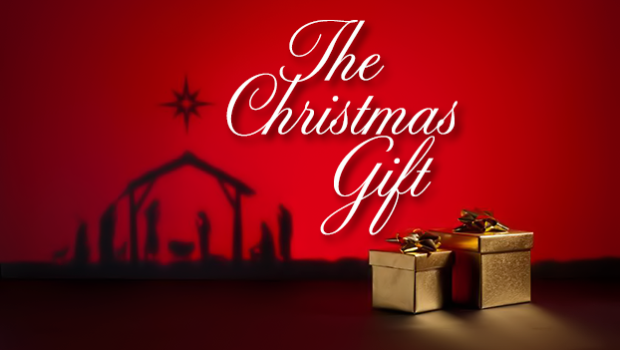 The Christmas Gift.Christmas Gift If You Are Looking For The Ideal Gift For A
