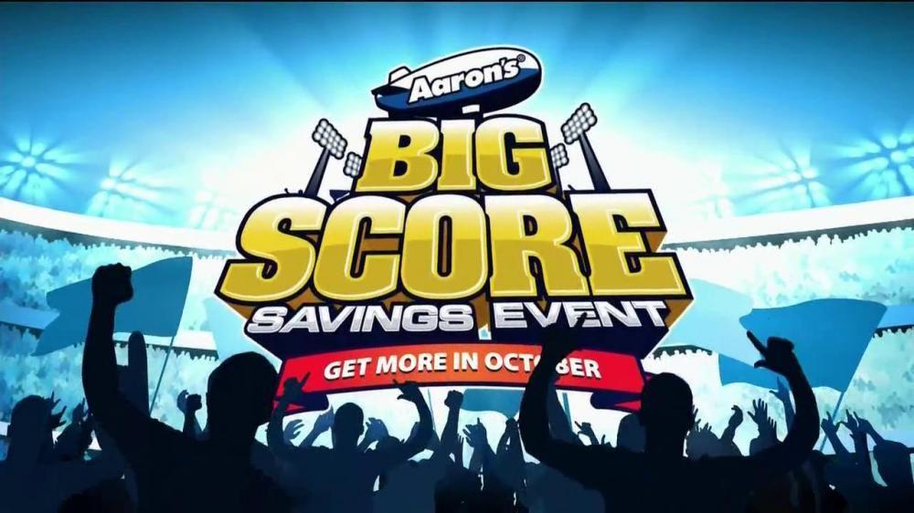 gall score big savings - 1000×562