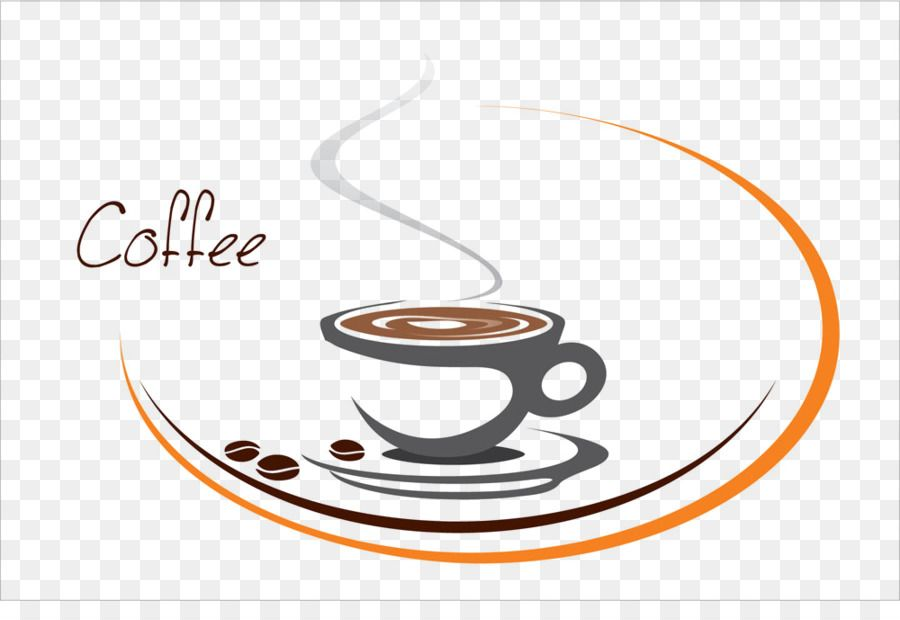 Image Result For Coffee Logo Png Desain Logo Desain Kopi