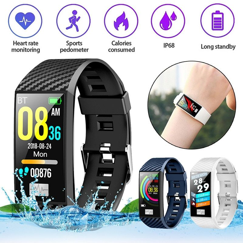 images?q=tbn:ANd9GcQh_l3eQ5xwiPy07kGEXjmjgmBKBRB7H2mRxCGhv1tFWg5c_mWT Smart Watch Track Blood Pressure