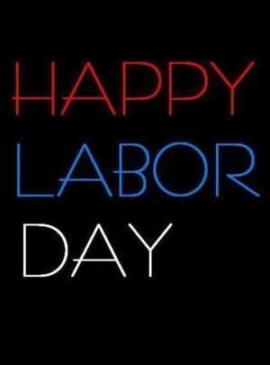 Happy Labor Day Quotes #labordayquotes Labor day quotes sayings #labordayquotes Happy Labor Day Quotes #labordayquotes Labor day quotes sayings #labordayquotes Happy Labor Day Quotes #labordayquotes Labor day quotes sayings #labordayquotes Happy Labor Day Quotes #labordayquotes Labor day quotes sayings #labordayquotes Happy Labor Day Quotes #labordayquotes Labor day quotes sayings #labordayquotes Happy Labor Day Quotes #labordayquotes Labor day quotes sayings #labordayquotes Happy Labor Day Quot #labordayquotes