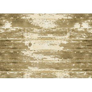 Faux Barnboard Flooring (like a mousepad) 46 inches x 66 inches for photography flooring or backdrop!