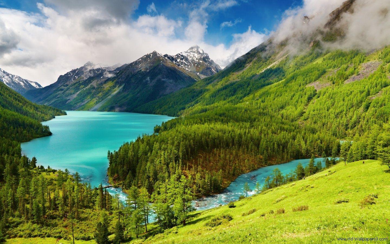 places nature - Pesquisa Google