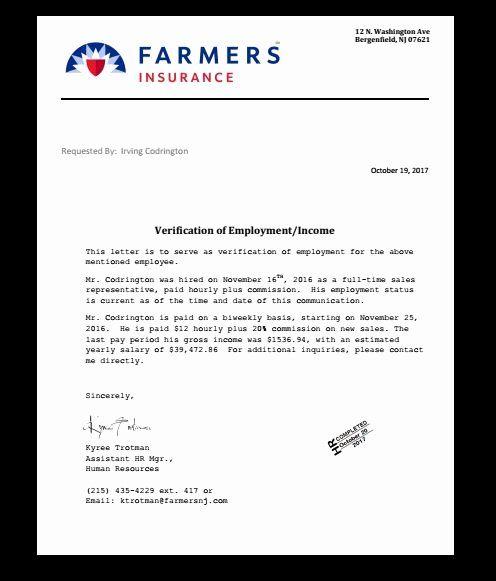 Alarm Certificate for Insurance Template Luxury Insurance ...