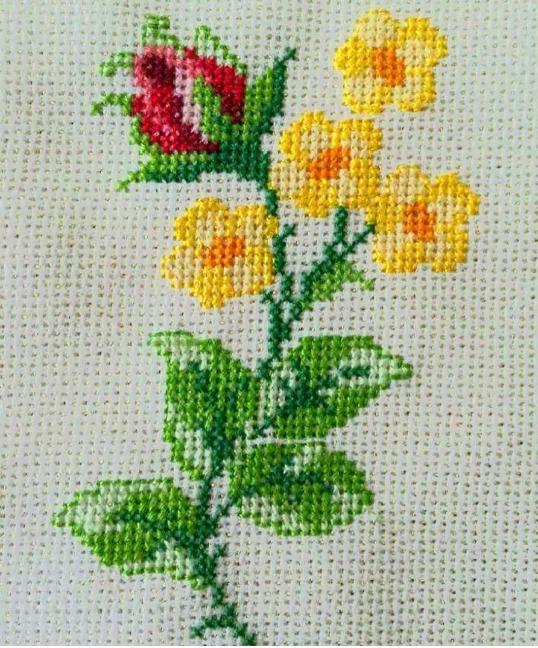 Pin by aniko on aniko pinterest cross stitch stitch and craft