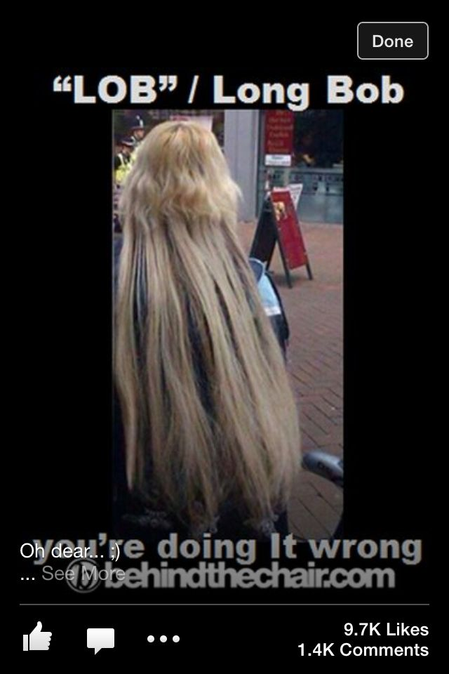 Bad Hair Days Smile Bad Hair Extensions Hair Salon Quotes