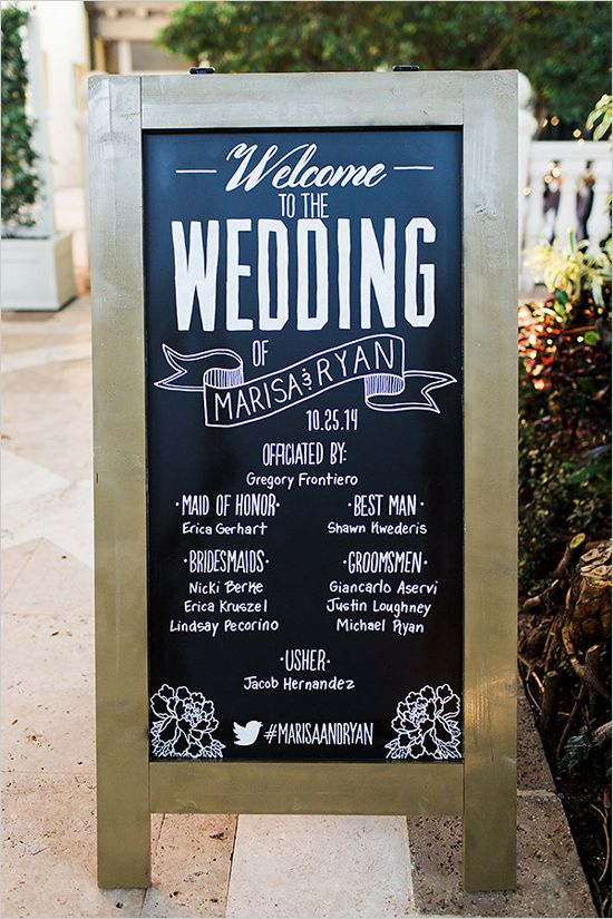 laid back glam wedding wedding ideas pinterest wedding