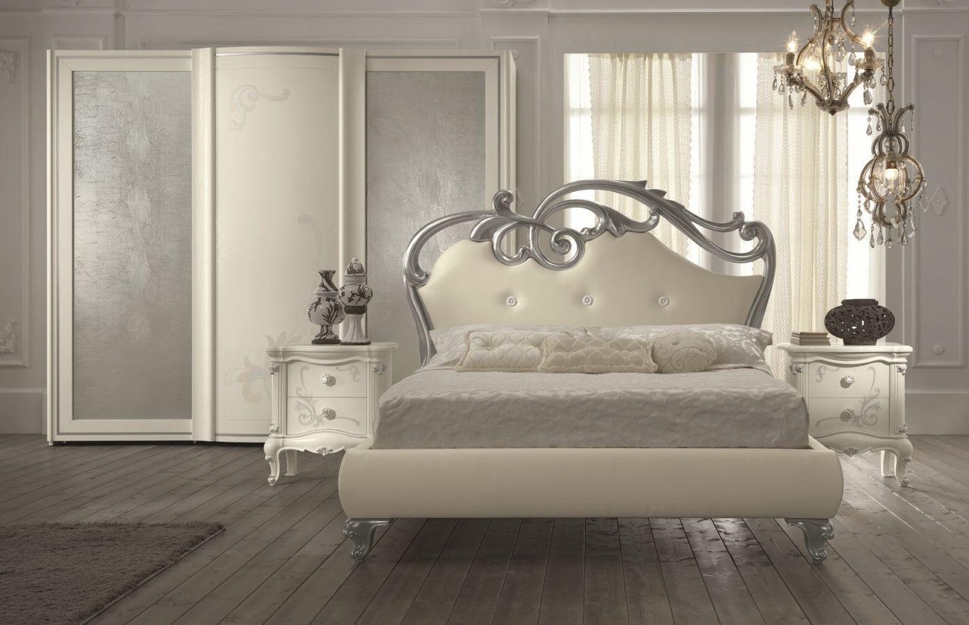 camere da letto lube camere da letto grandi my house nel