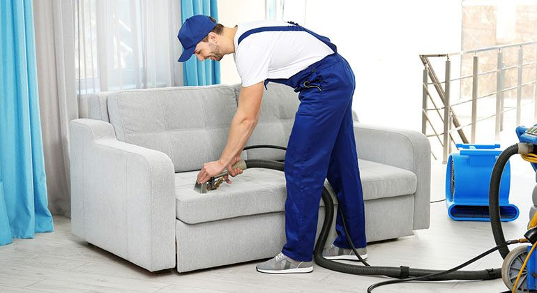 اهم شركات تنظيف فلل بجدة Sofa Cleaning Services Clean Sofa Cleaning Service