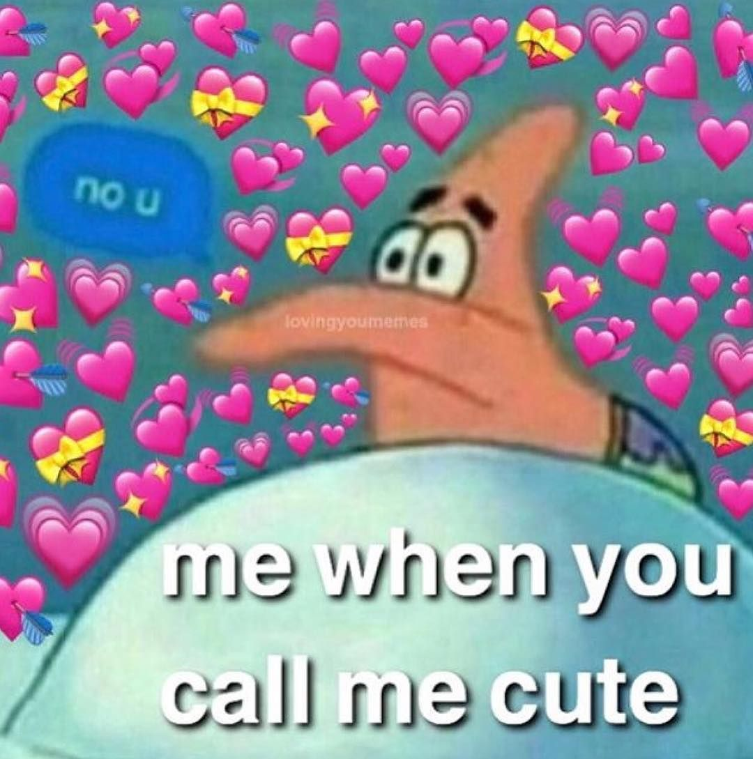 Hi Follow For More Ilybicthh Ignore The Tags Love Hearts Pink Loveandaffectionmemes Lovememes Dank Cute Love Memes Cute Memes Love You Meme