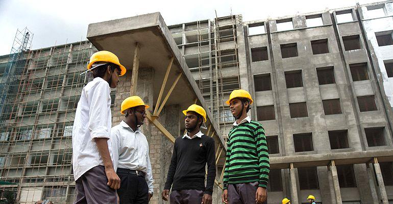 FE Civil Prep Course Civil engineering - civil engineer