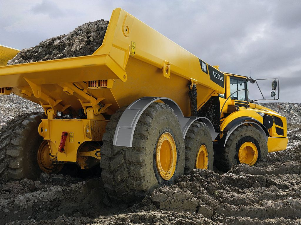 construction equipment Heavy construction equipment market will reach $193 billion by 2022 at a cagr of 76% by 2022 earthmoving equipments will account highest share of the industry.