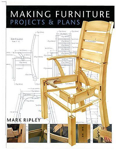 Dise o de muebles dibujos buscar con google maquetizar for Mobiliario para planos