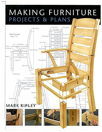 Dise o de muebles dibujos buscar con google maquetizar for Planos de muebles de madera pdf