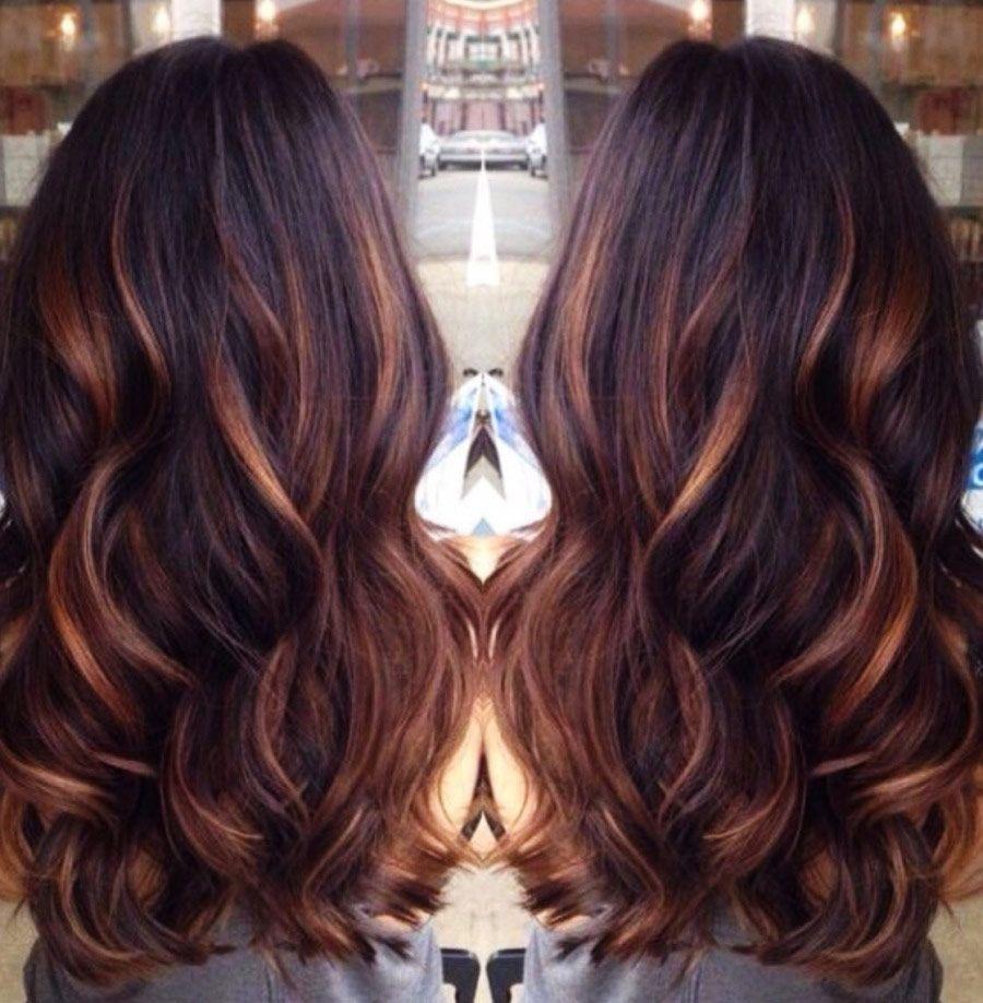 Hair Dye 101 | Ombre, Hair dye and Colored hair