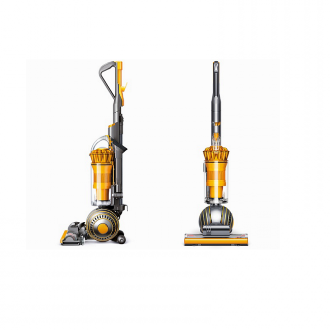 Dyson Ball Multi Floor 2 Vacuum Cleaner Upright Vacuum Cleaners