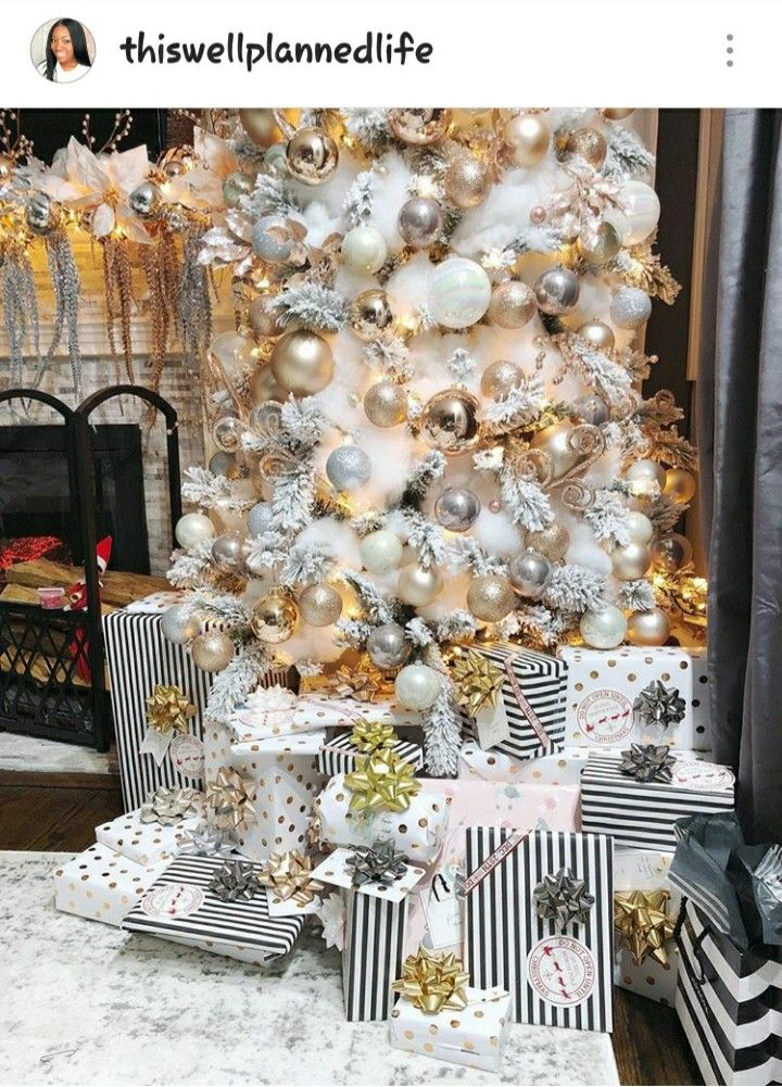 Pin by keena proctor on Christmas Holiday decor