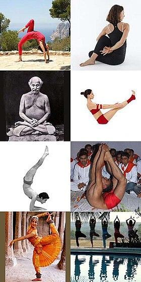 Asana Wikipedia Asana Yoga Meditation Yoga