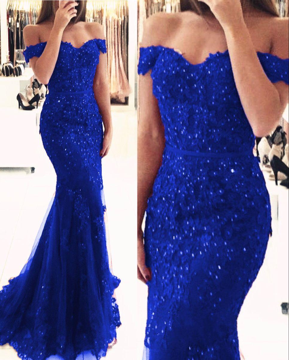 Elegant Lace Mermaid Prom Dresses Off Shoulder Mermaid Prom Dresses Lace Mermaid Prom Dresses Prom Dresses 2021 [ 1200 x 966 Pixel ]