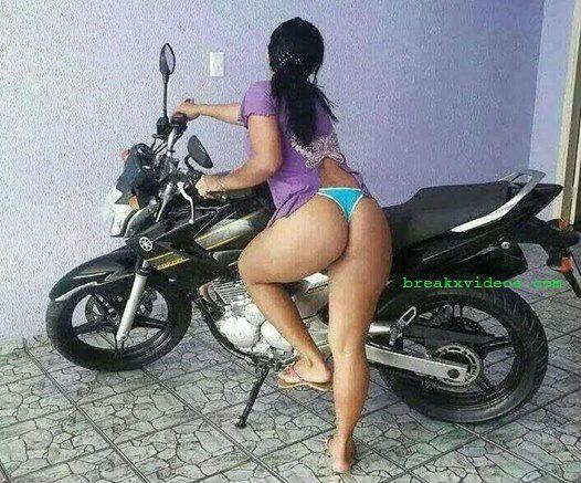 big ass nackte indische Frauen
