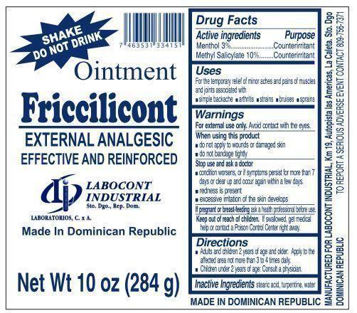 Medi-Patch with Lidocaine - FDA prescribing information, side ...