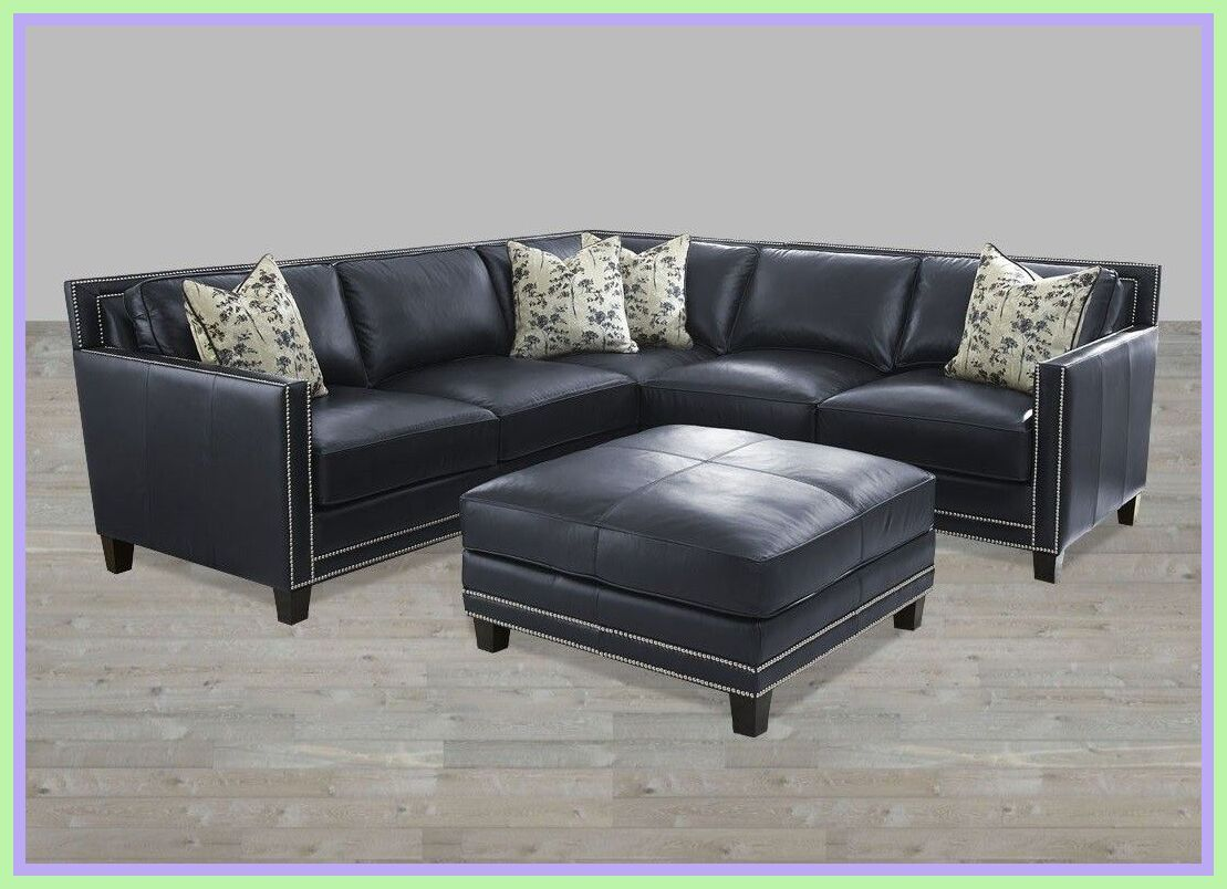 Pin On New Couch Room Sectional
