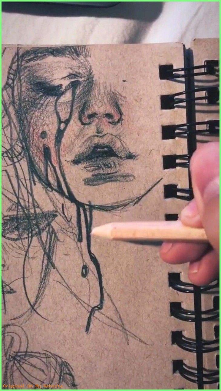 Art Sketches Tumblr - Desirae_e  #artsketchesdeeplove #artsketcheseasy #artsketc...